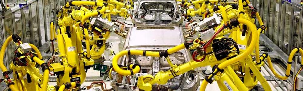 Peugeot e Citroën têm ambição redobrada no Brasil